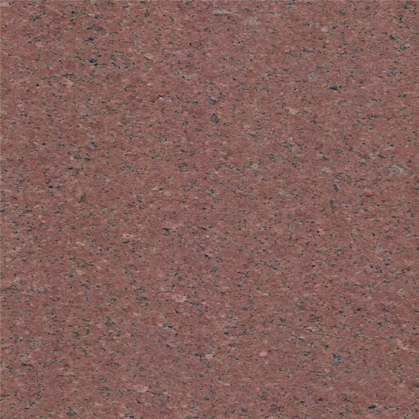 Ariston Red Granite