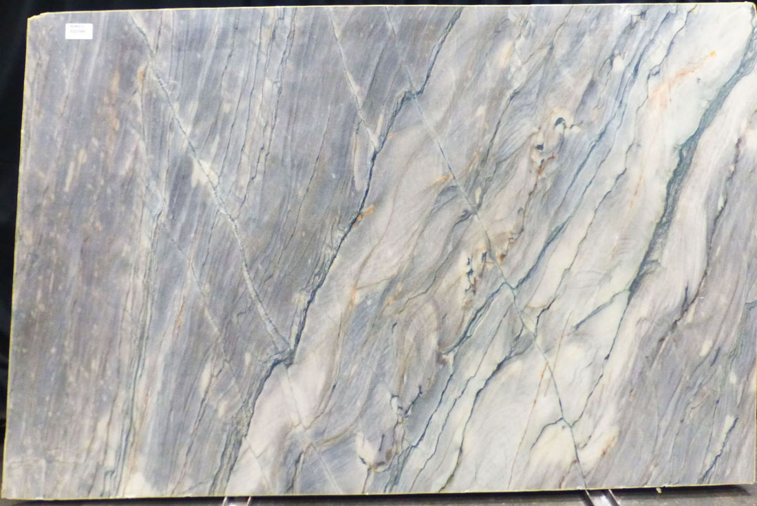 Arizona Shadow Quartzite