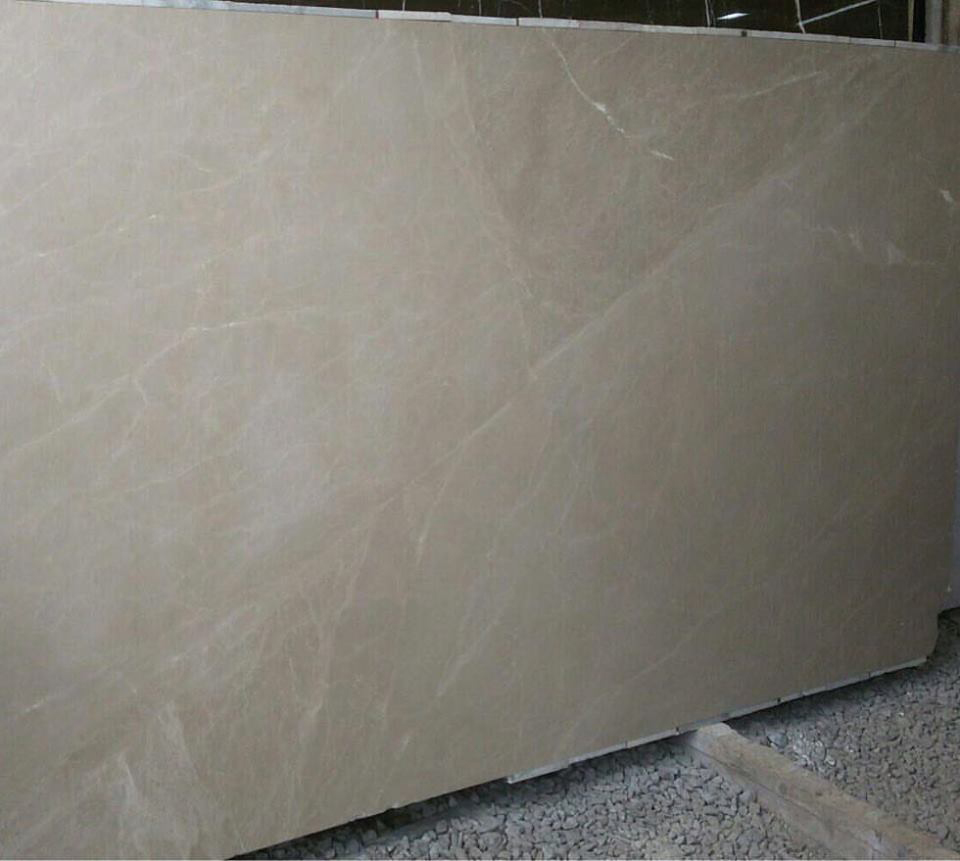 Armani Polished Marble Slabs Spain Brown Marble Slabs