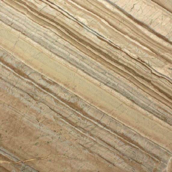 Armani Quartzite