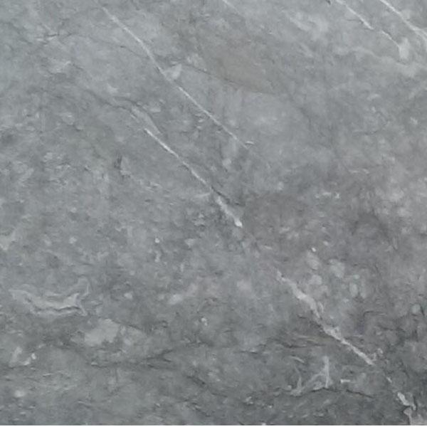 Armani Silver Limestone
