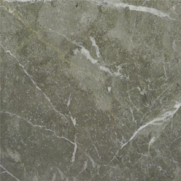 Armarino Grey Marble