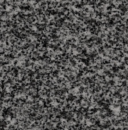 Arnad Granite