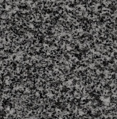Arnad Granite