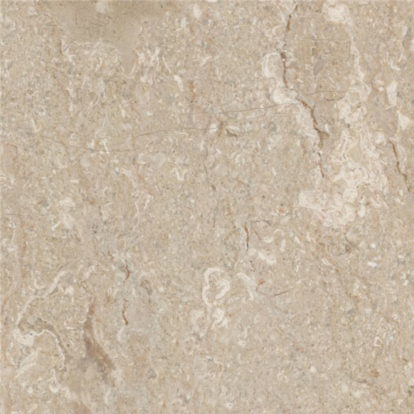 Arsa Marble