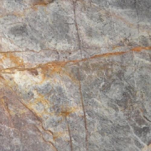 Arterial Granite