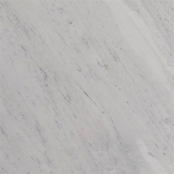 Artesian Marble