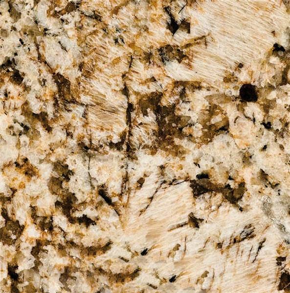Arthemis Granite
