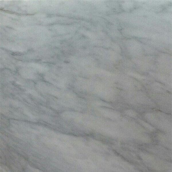 Arthemis Gray Marble