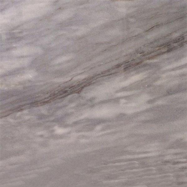 Arthemis Maroon Marble