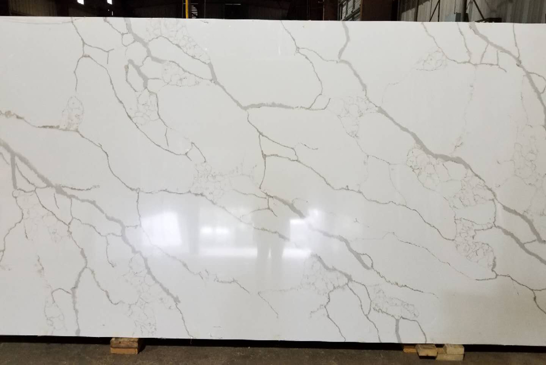 Artificial Stone Slabs Quartz Slabs with High Quality