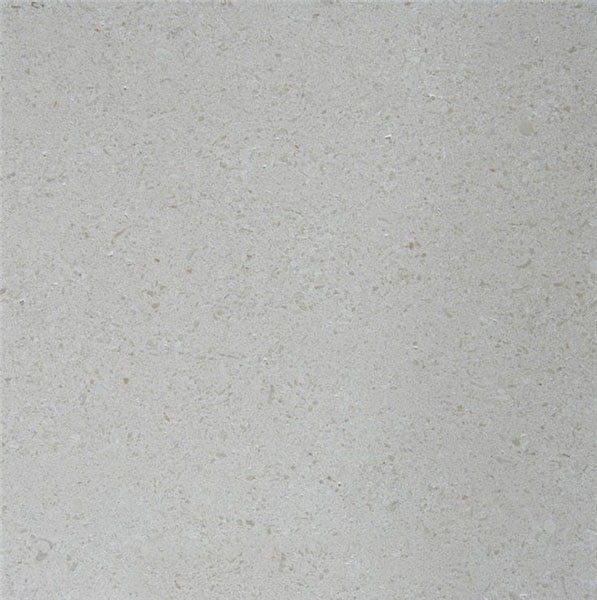 Arykanda Limestone