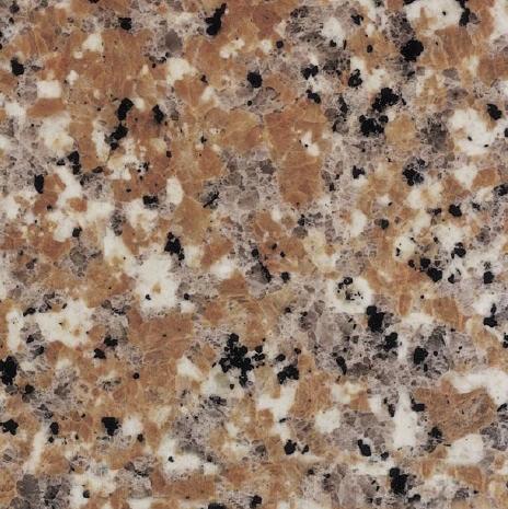 Arzachena Granite