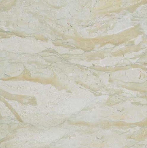 As Fantastic Marble