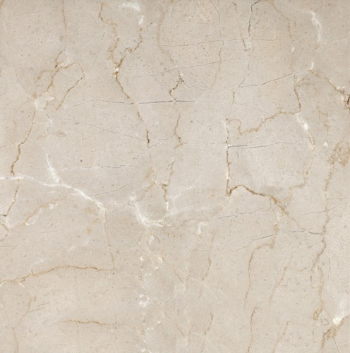 Asenka Botticino Marble
