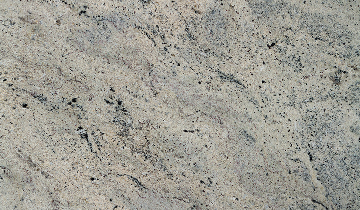 Ash Mist Granite