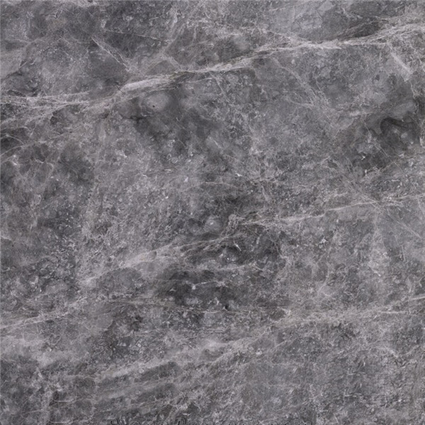 Ash Gray Marble