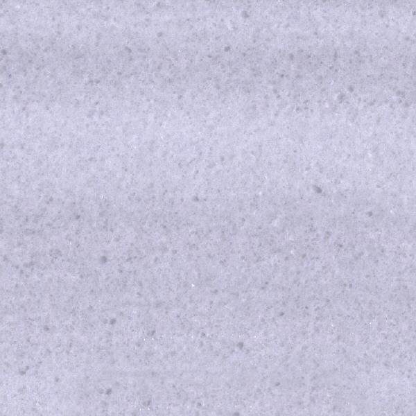 Asia White Grey Marble