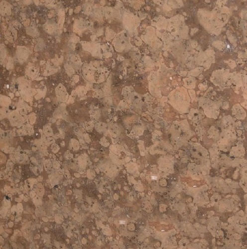 Asiago Brown Marble