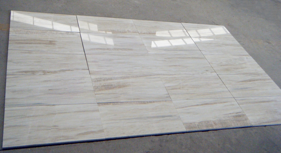 Asian Wood Marble Tiles Chinese Asian Wood Marble Tiles