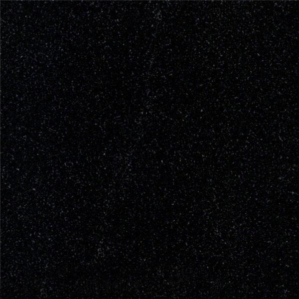 Asian Black Granite