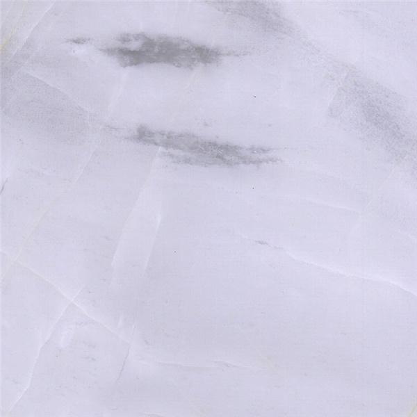 Aspen White Marble