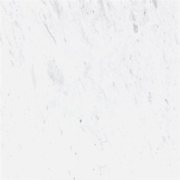 Aspron Marble