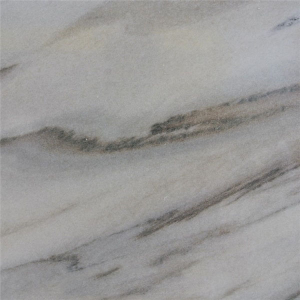 Aspur King Marble Color