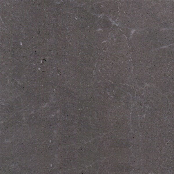 Assinis Silver Grey Marble