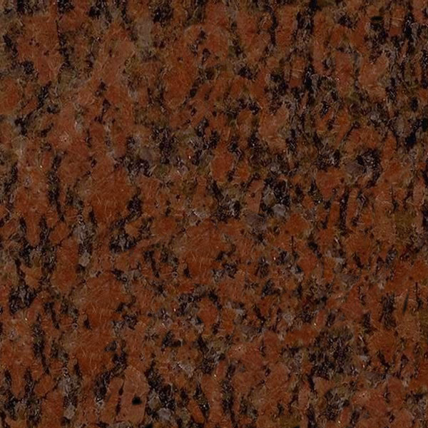 Assuan Dark Granite