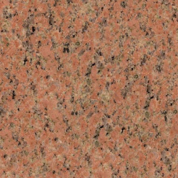 Assuan Light Granite