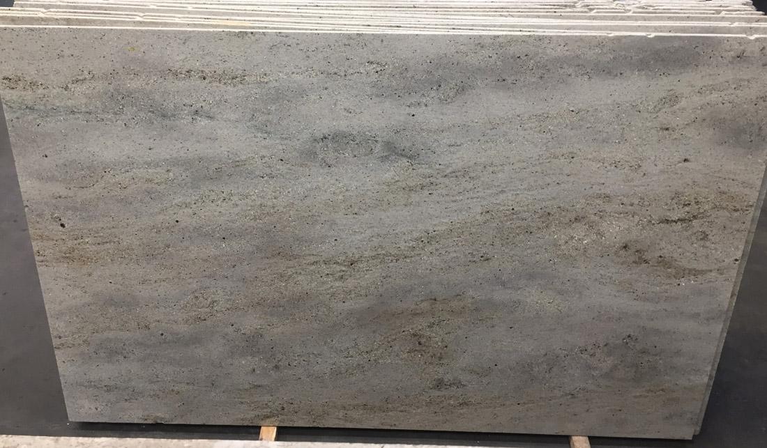 Astoria Granite Slab Grey Granite Stone Slabs