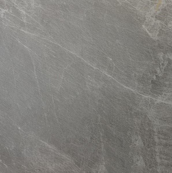 Astoria Grey Marble