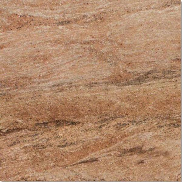 Astoria granite India