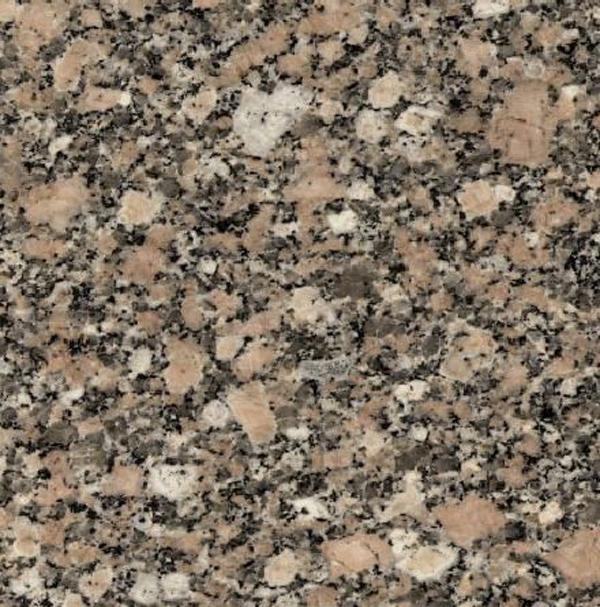 Aswan Violet Granite