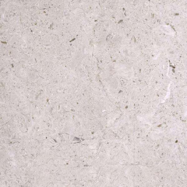 Asya Beige Marble