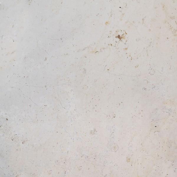 Ataija Creme Limestone - Beige Limestone