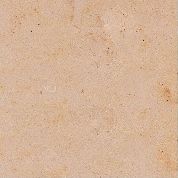 Ataija Beige Limestone
