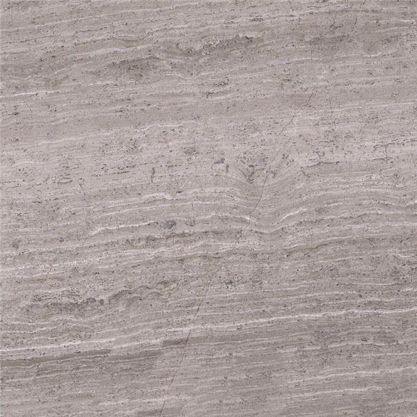 Athen Grey Marble