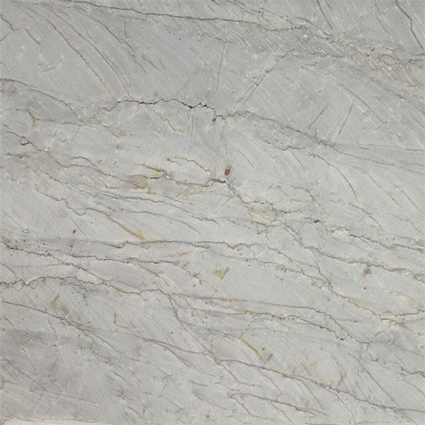 Athena Quartzite