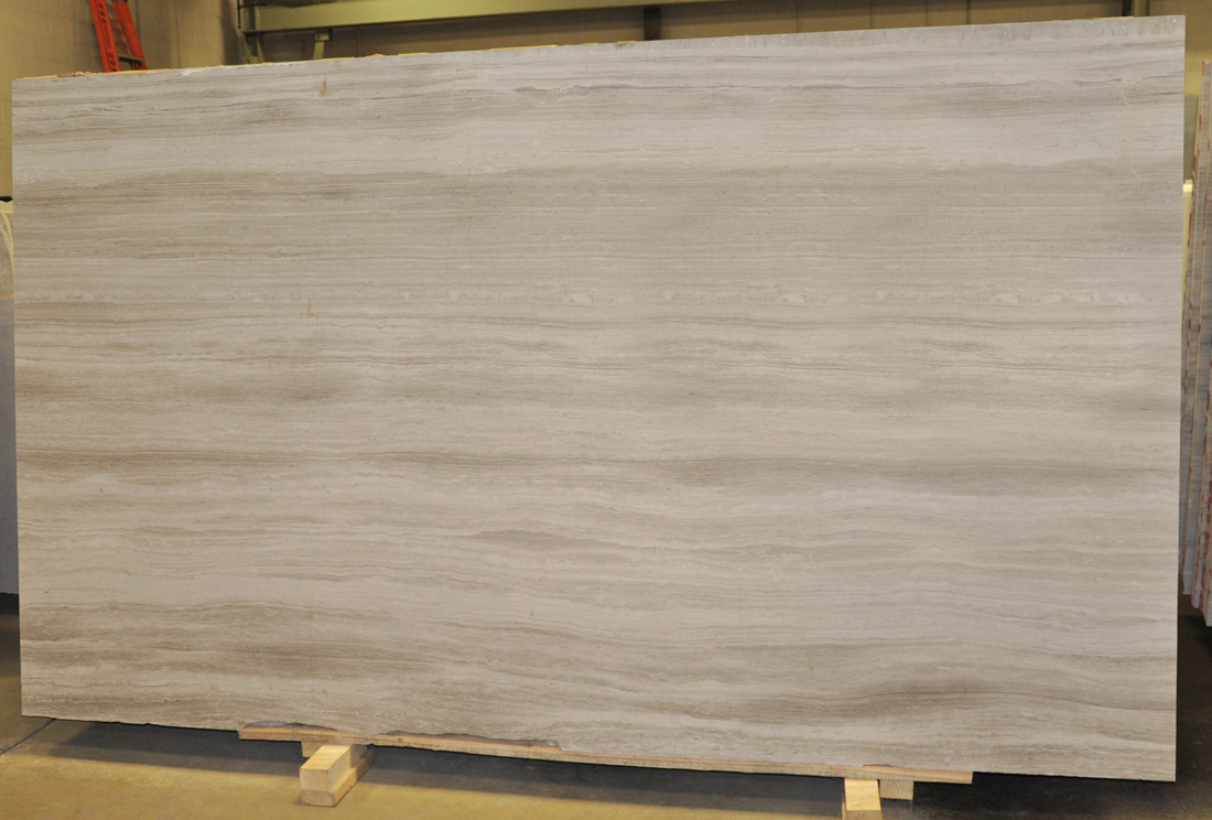 Athens White Polished Marble Slabs Chinese White Marble Slabs