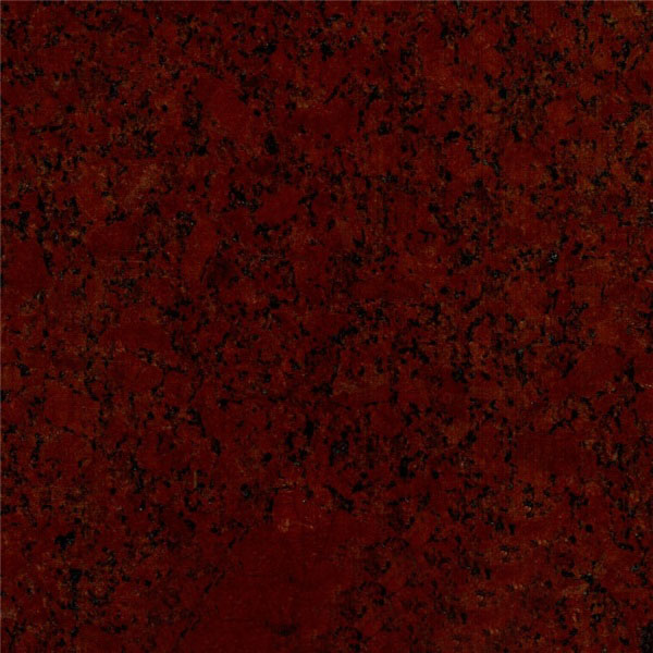 Athens Red Granite