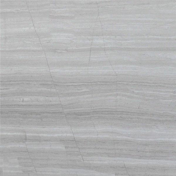 Athens White Marble