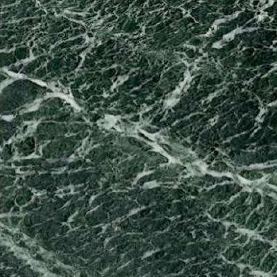 Athos Green Marble