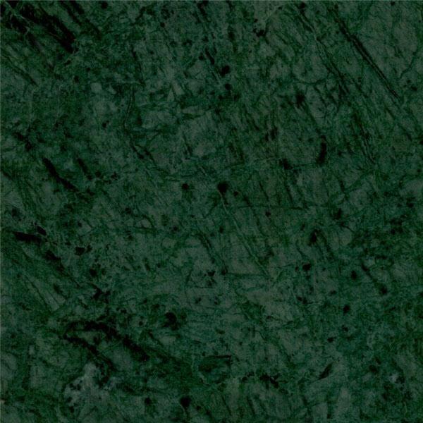 Atlantic Green Marble Color