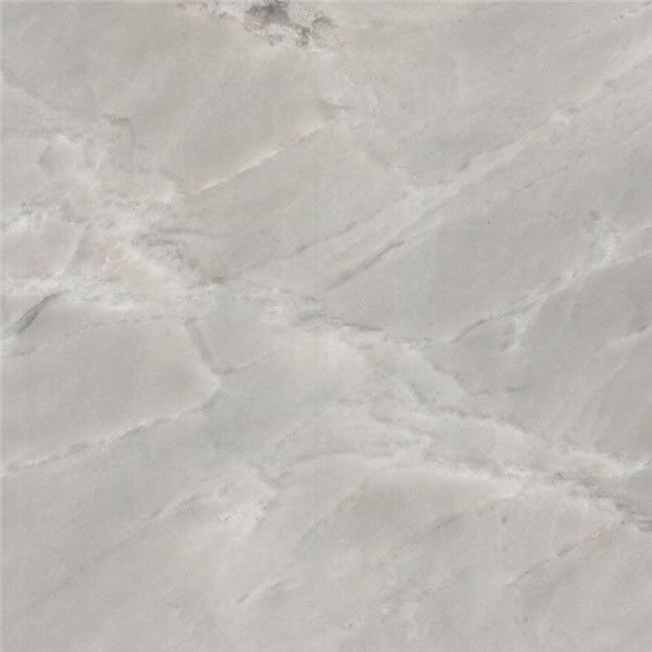 Atlantic Pearl Marble