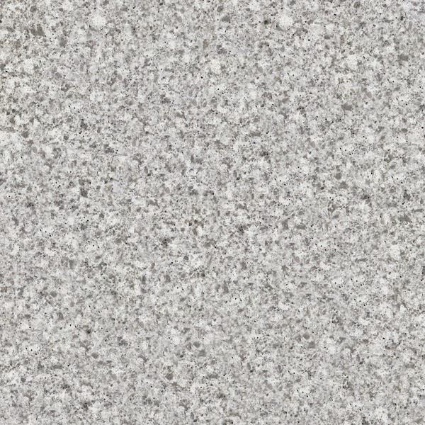 Atlantic Salt Caesarstone Quartz - White Quartz