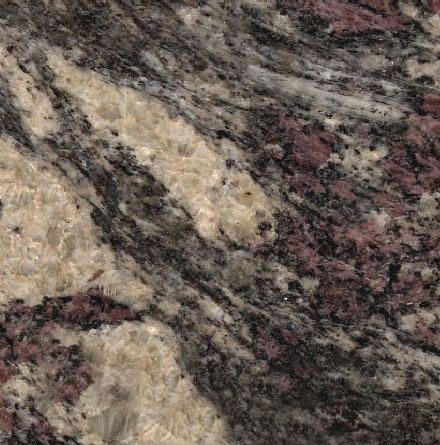 Atlantic Star Granite