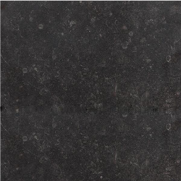 Atlantic Black Limestone