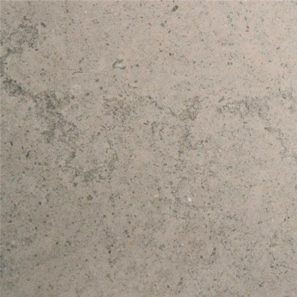 Atlantic Blue Limestone